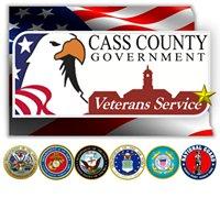 Cass County Veterans Service Office - Fargo, ND