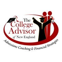 College Advisor of New England