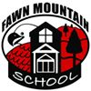 Fawn Mountain Elementary