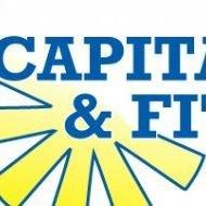 Capital Racquet and Fitness Center, Bismarck