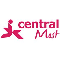 Central Most
