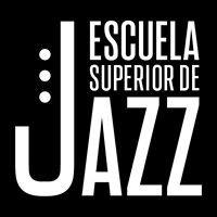 Escuela Superior de Jazz