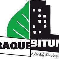 Craque-Bitume