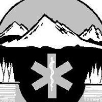 Southeast Region EMS Council, Inc