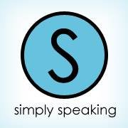 Simply Speaking Speech & Occupational Therapy