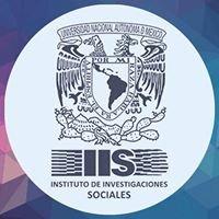 IIS-UNAM