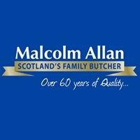 Malcolm Allan Family Butchers