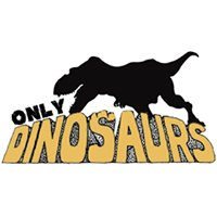 Only Dinosaurs Science & Technology Co.,Ltd