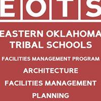 Eastern Oklahoma Tribal Schools
