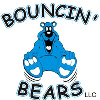 Bouncin Bears Anchorage