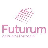 OC FUTURUM Hradec Králové