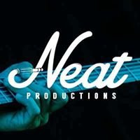 Neat Productions