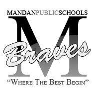 Mandan Public School District