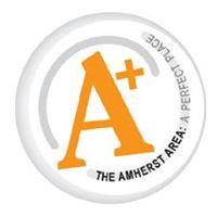 Amherst Area Chamber of Commerce - Taste of Amherst