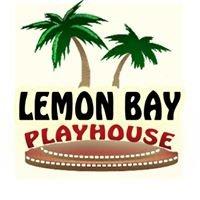 Lemon Bay Playhouse