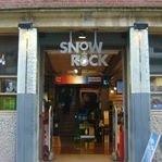 Snow+Rock Covent Garden