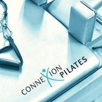Connexion Pilates