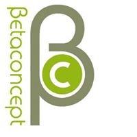 BetaCONCEPT Limited