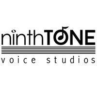 Ninth Tone Voice Studios