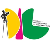 Danmarks Internationale Gadeteaterfestival