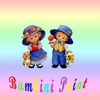 Bambini Point