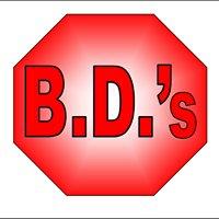 B.D.S Furniture