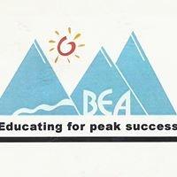 Bend Education Association