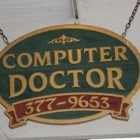 Computer Doctor, LLC