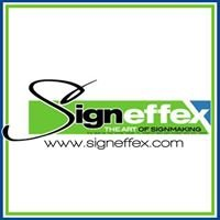 Sign Effex