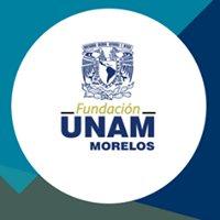 Fundación UNAM Morelos