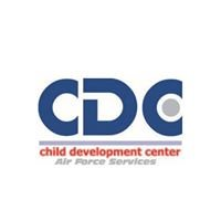 Eielson FSS Child Development Center
