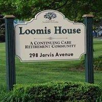 Loomis House