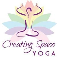 Creating Space Yoga