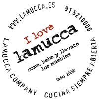 Lamucca