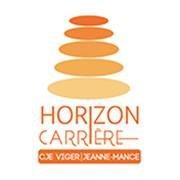 Horizon Carrière CJE/Viger Jeanne-Mance