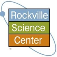 Rockville Science Center