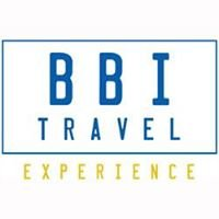 BBI Travel