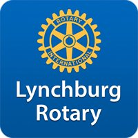 The Rotary Club of Lynchburg