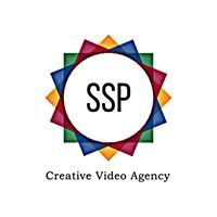 Spirit Sister Productions Network