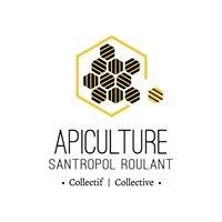 Apiculture Santropol Roulant