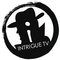 Intrigue.TV