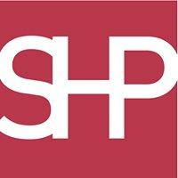 SHP filmmakers agents
