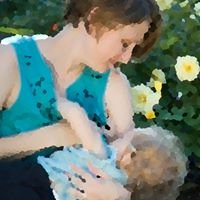 Columbia MO La Leche League