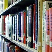 Kuskokwim Consortium Library