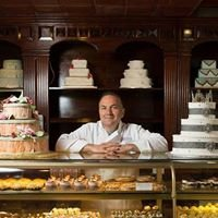 Cerrato's Pastry Shop