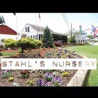 Stahl's Nursery