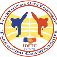 International Open Friendship Taekwondo Championships