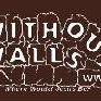 Without Walls Ministry