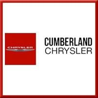 Cumberland Chrysler Dodge Jeep Ram Fiat