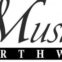 Musicfest Northwest